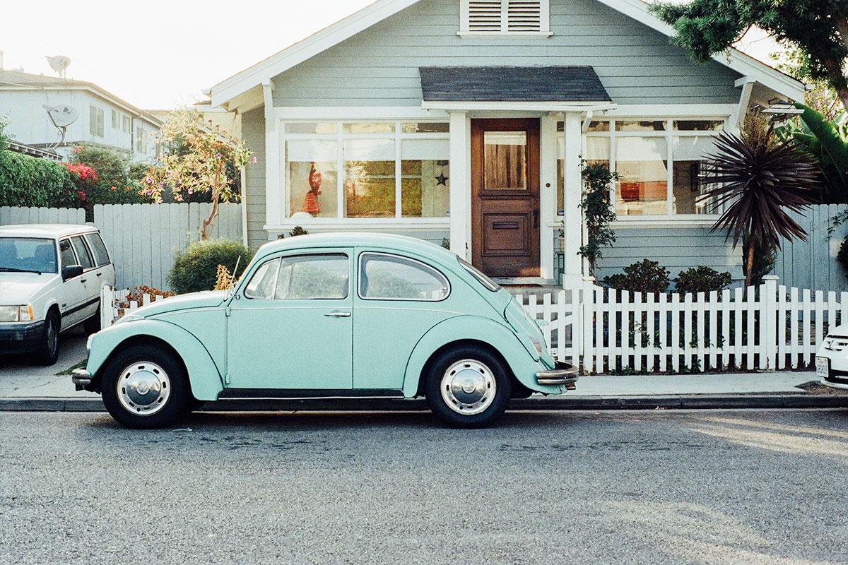house-car-vintage-old - Expat Tax