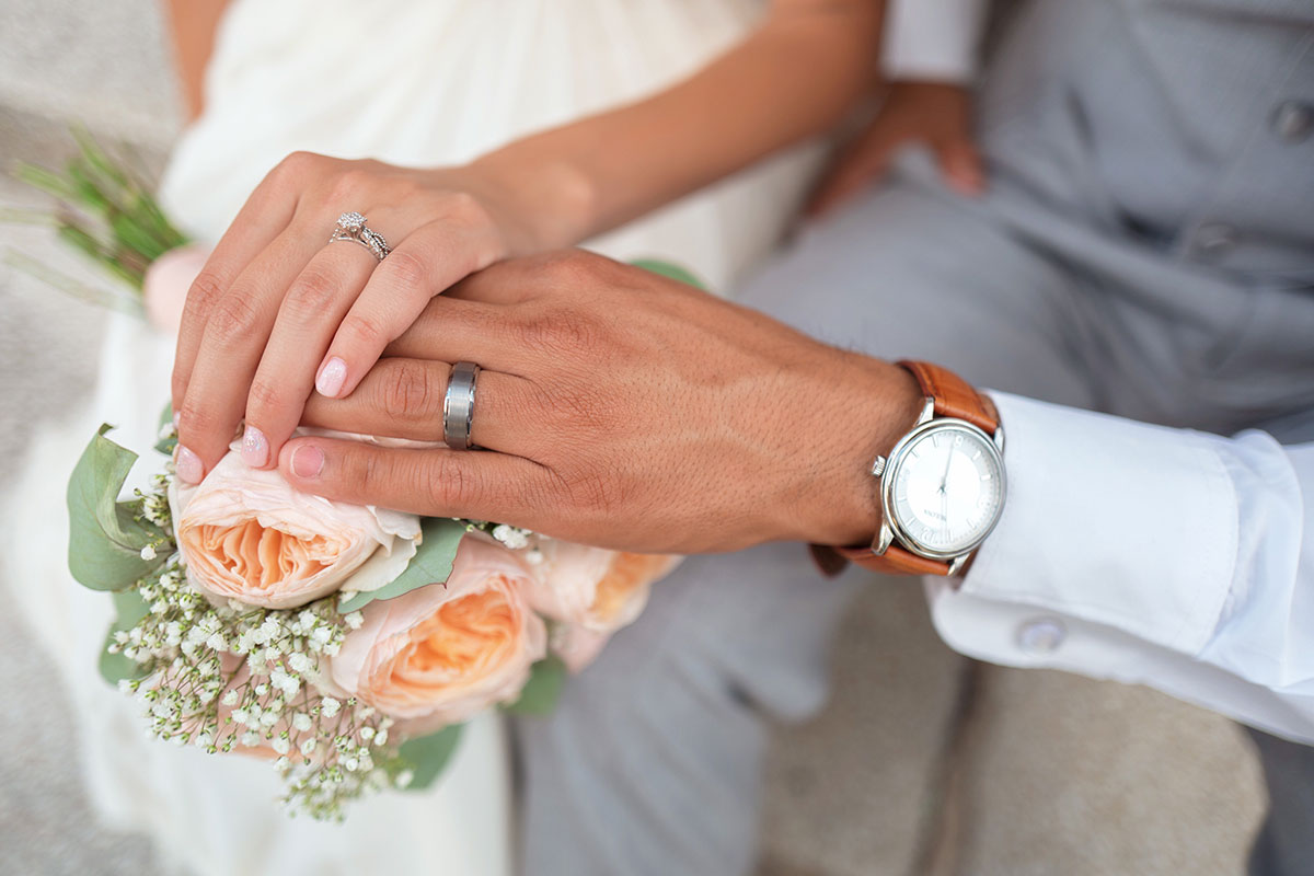 In Most Cases Getting Married Is Relevant For Tax Purposes Married Couples  Can File A Joint Income Tax Return (they Can Also Opt To File Separate  Returns